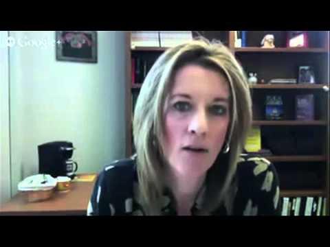 Stephanie Kelton Minimum Wage vs EITC