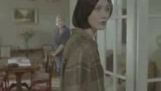 Сколько весит троянский конь? (2008) - трейлер