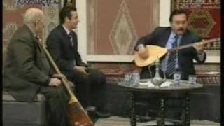 Asik Imami Asiklar Anadolu Porgrami 5 Bölüm