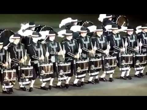 The Amazing Brass Band Performances !! Must Watch !!