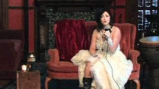 Alecia Elliott - My Immortal     Evanescence YouTube Videos