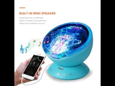 otha-ocean-wave-night-light-music-player-projector