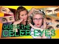 Top That! | Guess the Celebrity Eyes | Lightning Round