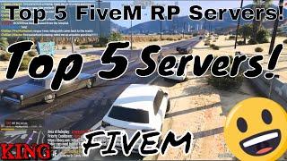 fivem server video, fivem server clips, thgirl pro