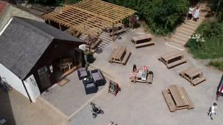 Strawberry Hill Farm Caravan Park - 2018 season