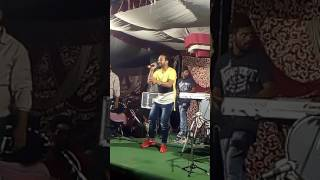 Guri Mamupuri|| Live Performance .|| Punjabi||2017