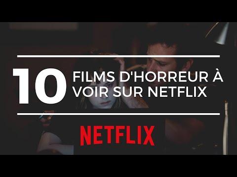10-films-d'horreur-à-voir-sur-netflix