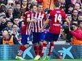 Atletico Madrid Vs Deportivo La Coruna Goals HD mp3