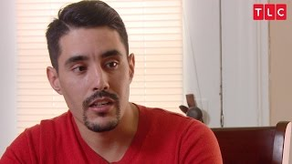 Did Danielle Mislead Mohamed? | 90 Day Fiance