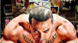 Ghajini - Guzarish (Official Remix) (Sonu Nigam ft Deepside) + Download Link