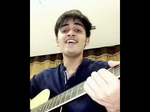 Bas Ek Baar Unplugged Covered By Soham Naik || Original Soham Naik