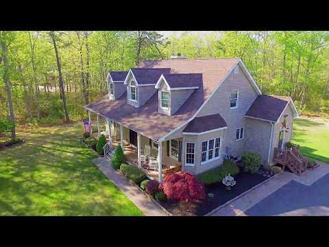 903 W Overbrook Galloway Township, NJ