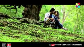 bd rohan song New Song 2015 Mishti Jontrona By Milon & Labonno Offical Full HD Video 1080p   YouTube