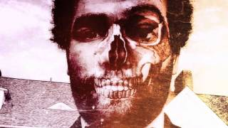 """The Audible Doctor """"The Burial Plot"""" (Audio Only)"""