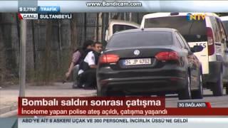 NTV'den yayın skandalı