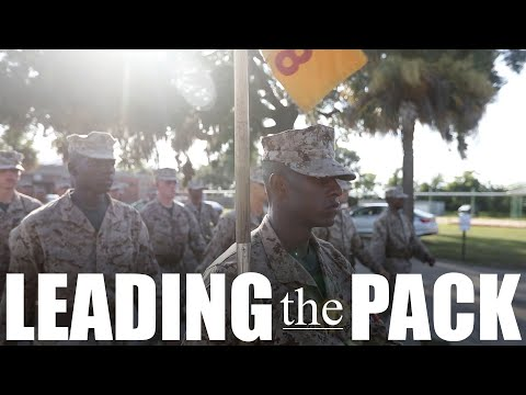 what-it-takes-to-be-the-guide-in-recruit-training