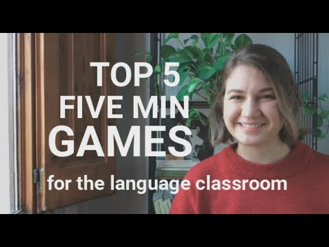 top-5-five-minute-games-for-english-class