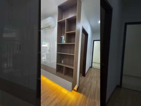 bảng giá nội thất chung cư