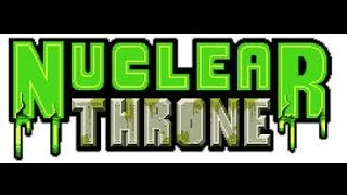 Play 2 Win - First Look Gameplay and Review - Nuclear Throne - PC/Steam