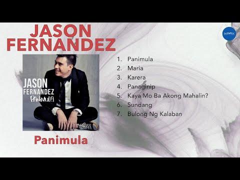 Jason Fernandez | Panimula | NON-STOP