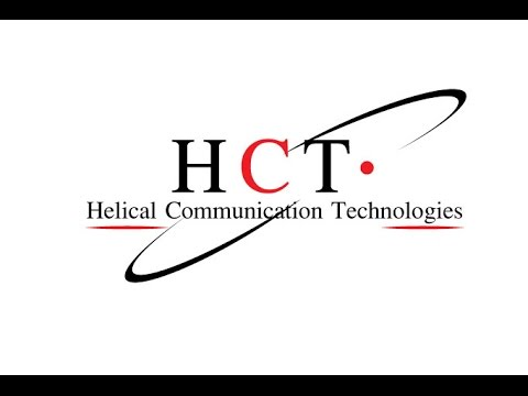 HCT- Helios Deployable Antenna Demonstration (Short)