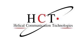 HCT- Helios Deployable Antenna Demonstration (Short)