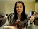 Sweet Home Alabama - Ukulele Version - Hayley Legg