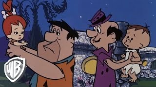 The Flintstones | Daddies Anonymous