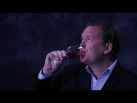 Cognac R. Delisle -  VSOP