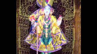 Kirtan - Rudu Swaminarayan naam .....