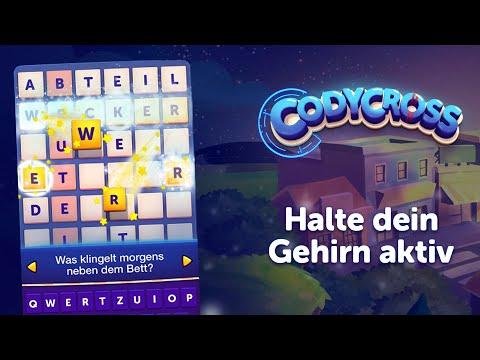 Codycross Kreuzworträtsel Apps Bei Google Play