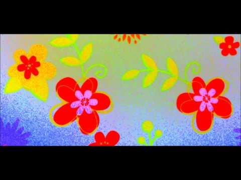 PIZZICATO FIVE - It's A Beautiful Day (John Oswald Remix W/Maki Nomiya Vocal)