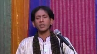 Siton babu..porar tekay betagiri...lyrics kobi alauddin