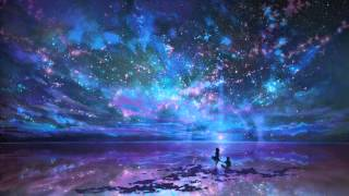 Ryan Farish - Life In Stereo [Solarsoul Remix][Chill Out Mix][HD]