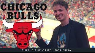 How Basketball SAVED Kris Dunn's Life | Nederland VLIP-VLIP LV