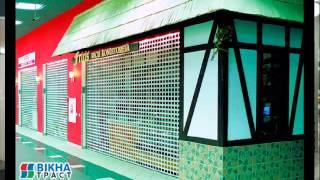 Ролетные системы  Защитные ролеты и решетки(Защитные ролеты на окна и двери., 2012-10-26T08:37:02.000Z)