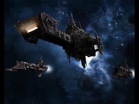 игры война флот
