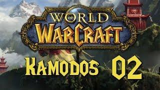 world of warcraft kamodos 2 24 09 2012 level 5 7