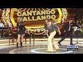 """Il Re degli Ignoranti - Celentano Tribute Show """"Rock Around the Clock"""""""