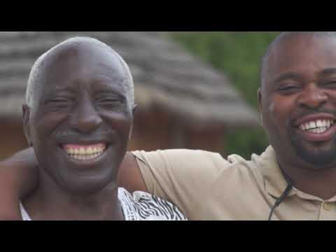 Unser Reiseexperte aus Botswana