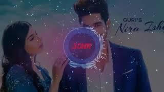 Gucci by phir maine nahi rakhdi Punjabi remix DJ //// 3d song