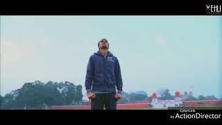 Kar Har Maidan Fateh Whatsapp Status 2018 | MPSC Motivational Song | Sanju movie song |