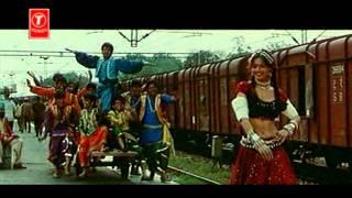 """Dekho Zara Kaise Balkhake Chali"""" Sirf Tum Ft, Priya Gill, Gurdaas Mann"""