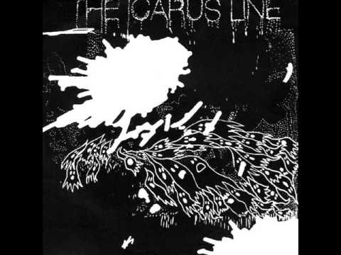 The Icarus Line  Watch Your Step
