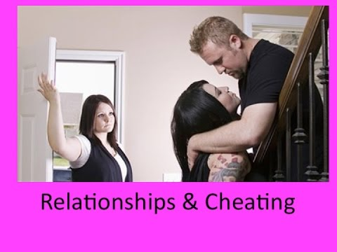 flirting vs cheating committed relationships videos youtube