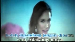 Video saut purnama sari Geboy Mujair  Karaoke download MP3, 3GP, MP4, WEBM, AVI, FLV Juli 2018