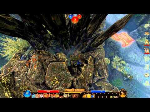 видео: panzar игра за сапера 30 лвл на хэллоуин #1