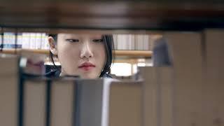 한국전통문화대학교 홍보동영상 KOR