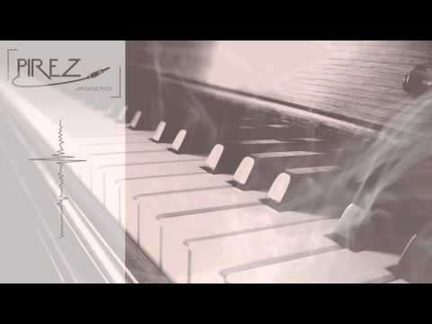 KSHMR & Marnik - Bazaar (Piano Version PiReZ Edit)