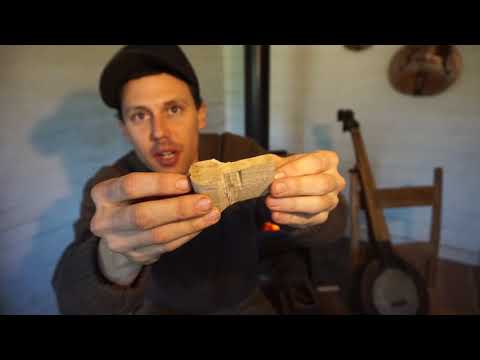 Q&A | Hand-Carved Tuning Pegs?